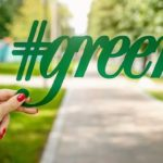 5 Ways to be More Environmentally Friendly